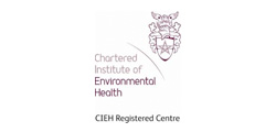 Chartered Insitute of Environmental Health